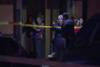ΗΠΑ: Μία νεκρή από πυροβολισμούς σε εκκλησία στο Τέξας