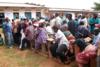 Κονγκό: Δεκάδες νεκροί και τραυματίες μετά την ανακοίνωση των προσωρινών εκλογικών αποτελεσμάτων