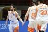 Σκορ... NBA στην Πάτρα - Αρχοντική επικράτηση για τον Προμηθέα Πατρών κόντρα στον Κολοσσό!