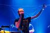 'Σιγαλιά' - Το νέο τραγούδι του Πατρινού Βασίλη Ράλλη (video)