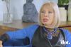 Η αποκάλυψη της Ρίκας Διαλυνά που σοκάρει (video)