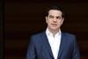 Αλέξης Τσίπρας: 'Φαντάζομαι ότι ακραίες ομάδες θα επιχειρήσουν να χειραγωγήσουν το συλλαλητήριο'