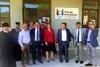 Διοργανώνεται Ημερίδα για τα Κέντρα Κοινότητας της Περιφέρειας Δυτικής Ελλάδας