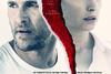 Προβολή Ταινίας 'Serenity' στην Odeon Entertainment