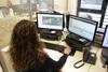 Δήμος Καλαβρύτων - Παραχωρεί δύο ακίνητά του για να λειτουργήσουν ως Γραφεία Κτηματογράφησης