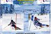 1ο Κύπελλο Π1-Κ1 & Π2-Κ2 Παίδων - Κορασίδων στο Χιονοδρομικό Κέντρο Καλαβρύτων