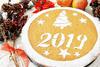 Το ΠΕΑΚ Πάτρας κόβει την πρωτοχρονιάτικη πίτα!