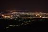 Πουρναρόκαστρο - Το «μυστικό φρούριο» της Πάτρας (pics)