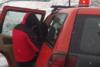 Αχαΐα: Εγκλωβίστηκαν μαθητές στα Καλάβρυτα