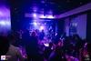 Μουσικό ταξίδι στο Club 66 με 'οδηγό' τον Λευτέρη Μυτιληναίο!