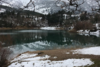 Ζαρούχλα - Τσιβλός: Παραδεισένια τοπία στην ορεινή Αχαΐα (φωτο)