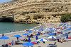 Ισπανία, Ελλάδα και Τουρκία αγαπημένοι προορισμοί των ταξιδιωτών της TUI