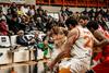 Basketball Champions League - O Προμηθέας θέλει να σφραγίσει την πρόκριση του στην επόμενη φάση