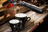 Ναύπακτος: Ζητείται κοπέλα για εργασία σε καφέ
