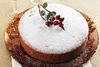 Κοπή Πρωτοχρονιάτικης Πίτας της ΟΙΚΙΠΑ στην Αγορά Αργύρη