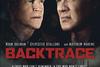 Προβολή Ταινίας 'Flashback (Backtrace)' στην Odeon Entertainment