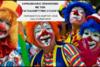 Καρναβαλικό Γλέντι του Παγκαλαβρυτινού Συλλόγου στην Κληματαριά