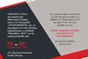 «Οδική Ασφάλεια: Ο ρόλος των χρηστών και των υποδομών» στο Παμπελοποννησιακό Στάδιο