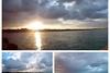 Αχαΐα: Η απαράμιλλη ομορφιά θάλασσας & ουρανού μέσα από ένα ιδιαίτερο timelapse! (video)