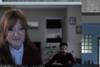 Scopophilia: H πρώτη Ελληνική Computer Screen Movie βγαίνει στις αίθουσες (pics+video)