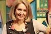 Κάρμεν Ρουγγέρη: 'Ο ηθοποιός θα πρέπει να μπορεί να πει «όχι»'