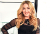 Η Madonna στη σκηνή της Eurovision! (video)