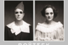 'Βοϋτσεκ' στο Δημοτικό Θέατρο Πειραιά
