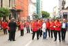 Πάτρα - Υπεγράφη η σύμβαση για τους μουσικούς της μπάντας