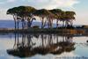 Δυτική Ελλάδα: Oλοκληρωμένη στρατηγική δράσεων τουριστικής προβολής από την Περιφέρεια
