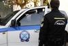 Εξιχνιάστηκε κλοπή σε βάρος ταχυδρομικού πράκτορα στο Αίγιο με λεία 23.500 ευρώ