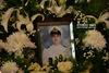 Συγκίνηση στο μνημόσυνο του Υποπλοίαρχου Κωνσταντίνου Πανανά (φωτο+video)