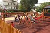Γλυφάδα: Συνελήφθη επιδειξίας έξω από παιδική χαρά