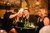 Φάμπρικα - Το ελληνάδικο που καθιερώθηκε στην 'εναλλακτική' Ηφαίστου και έγινε ένα με αυτή! (pics)