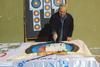 Α.Σ.Σ.Α.: Εκδήλωση για την κοπή πρωτοχρονιάτικης πίτας (φωτο)