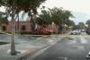 ΗΠΑ: Φορτηγάκι παρέσυρε και τραυμάτισε εννιά πεζούς στην Καληφόρνια