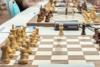 Έρχονται Πανελλήνιες Σκακιστικές διοργανώσεις στην Πάτρα