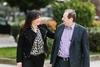 Αιγιαλεία: Υποψήφια η Ελένη Κωσταρίδη με τον Δ. Καλογερόπουλο