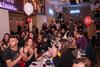 Το Σουρωτήρι γιόρτασε τον Άγιο Βαλεντίνο σε μια άκρως ερωτική μουσική βραδιά! (φωτο)
