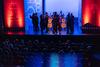 Με ιδανικό τρόπο άνοιξε το 11ο Πανελλήνιο Φεστιβάλ Σάτιρας «Μώμος ο Πατρεύς»! (pics)