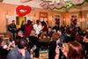 Γλυκάνισος - Εκεί πάμε για εκπληκτικό φαγητό με ζωντανή μουσική (φωτο)