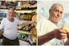 Συλλυπητήρια του Ν. Βούτση για τον θάνατο του «φούρναρη της Κω» Διονύση Αρβανιτάκη