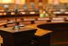 Στον εισαγγελέα 58χρονος που κατηγορείται για ασέλγεια σε βάρος δυο νεαρών με νοητική υστέρηση