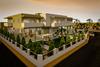 Πάτρα: Ξεκινά η ανέγερση νέου κτιρίου για άτομα με Νοητική Υστέρηση