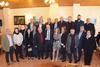 Αθ. Παπαδόπουλος: 'Όλοι μαζί ενωμένοι για τη νεα εποχή στο Δήμο Καλαβρύτων' (φωτο)