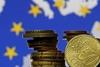 Σε χαμηλό 2ετίας το πλεόνασμα στο ισοζύγιο τρεχουσών συναλλαγών της Ευρωζώνης
