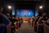 Έρχεται το 1ο Αναπτυξιακό Συνέδριο Θεσσαλίας