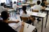 Πανελλαδικές εξετάσεις: Aυξημένη ύλη σε τέσσερα μαθήματα