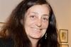 ΣτηΜΕΘ του Πανεπιστημιακού Νοσοκομείου της Πάτρας, μεταφέρθηκε η Ευανθία Στιβανάκη