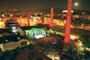 Η Τεχνόπολη 2ος σε επισκεψιμότητα χώρος πολιτισμού