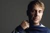 Γιώργος Μαζωνάκης: «Για μένα είναι πρόκληση να είμαι κριτής σε ένα show που ανατρέπει όλες τις συμβάσεις»
